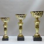 Кубок S11C G65/12/28 - 23.00 руб Кубок S11B G75/14/32 - 28.00 руб Кубок S11A G85/16/35 - 35.00 руб