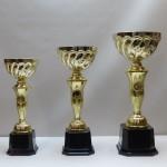 Кубок S11C PL71/12/32 - 32.00 руб Кубок S11B PL70/14/36 - 38.00 руб Кубок S11A PL69/16/40 - 45.00 руб