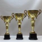 Кубок S11C PL71/U12/36 - 45.00 руб Кубок S11B PL70/U14/40 - 50.00 руб Кубок S11A PL69/U16/44 - 65.00 руб