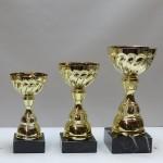 Кубок S12C G65/08/16 - 14.00 руб Кубок S12B G75/10/19 - 17.00 руб Кубок S12A G85/12/22 - 22.00 руб