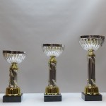 Кубок S13C g75/12/24 - 31.00 руб Кубок S13B g75/12/28 - 32.00 руб Кубок S13A g75/14/31 - 37.00 руб