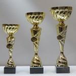 Кубок S17C g55/08/25 - 15,5 руб Кубок S17B g65/10/27 - 21,5 руб Кубок S17A g75/12/30 - 25,5 руб