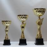 Кубок S26C pl71/12/28 - 30.00 руб Кубок S26B pl70/14/35 - 40.00 руб Кубок S26A pl69/16/43 - 50.00 руб