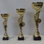 Кубок S29C g65/12/31 - 25.00 руб Кубок S29B g75/14/37 - 30.00 руб Кубок S29A g85/16/43 - 38.00 руб