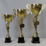 Кубок S29C pl71/U12/40 - 45.00 руб Кубок S29B pl70/U14/46 - 50.00 руб Кубок S29A pl69/U16/52 - 65.00 руб